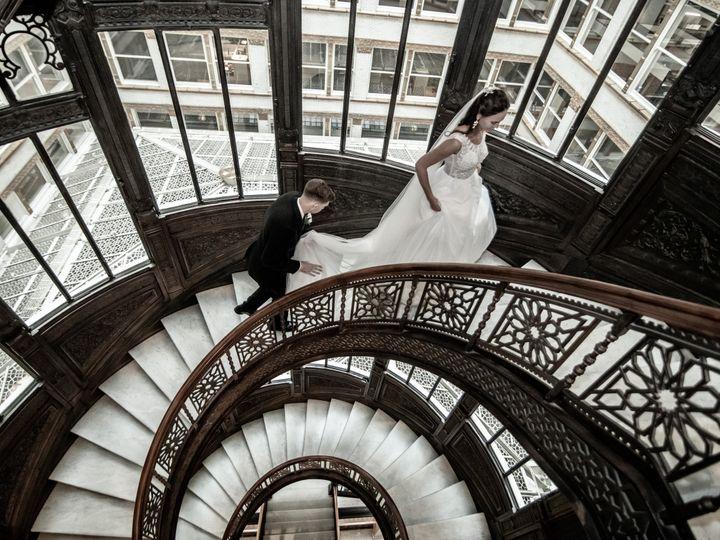Tmx Nik 3922 51 1951707 161708544951977 Plainfield, IL wedding photography