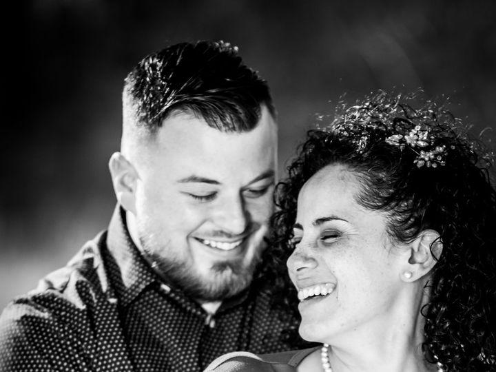 Tmx Nik 5076 51 1951707 161708531331222 Plainfield, IL wedding photography