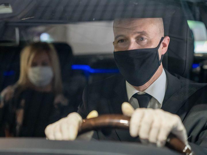 Tmx Chauffeur Mask 51 371707 160631973760720 Troy, MI wedding transportation