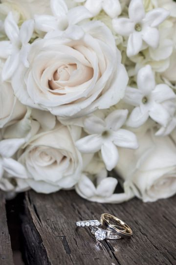b0452ef570688dd6 1533082306 411d4238cbe643f2 1533082278586 28 Wedding KristinAn