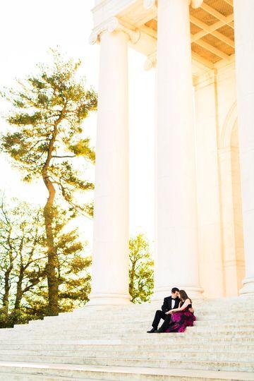 D.C. Engagement