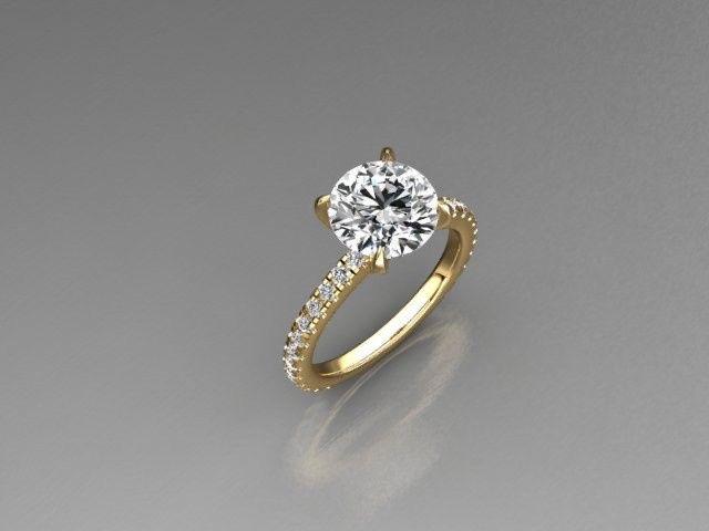 Tmx 20268beb 844d 44e1 A31f D89e123897d2 51 1942707 158180411843197 Chicago, IL wedding jewelry