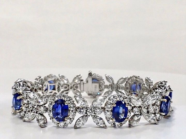 Tmx 87a95de8 513b 46ce Ba00 Ba545df7ffb1 51 1942707 158170001525973 Chicago, IL wedding jewelry