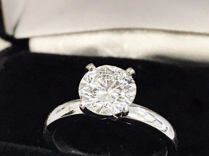 Tmx Ba2d0806 581a 400f A11f 57a9a87273ad 51 1942707 158170001526494 Chicago, IL wedding jewelry