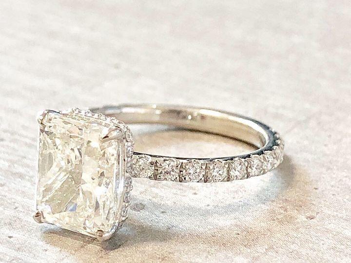 Tmx C8fcabe2 4950 4e59 B7ec 776781a8a4b9 51 1942707 158180411973466 Chicago, IL wedding jewelry