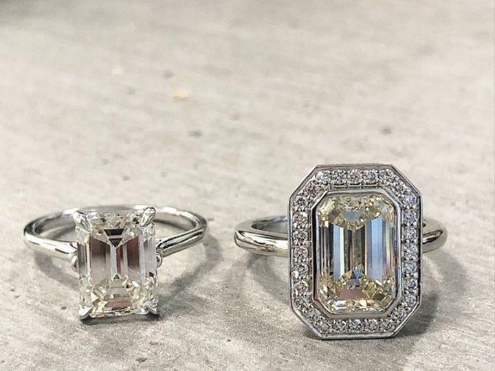 Tmx D36de12e 17d2 46aa Ac34 8f3bb74c4c75 51 1942707 158170001534408 Chicago, IL wedding jewelry