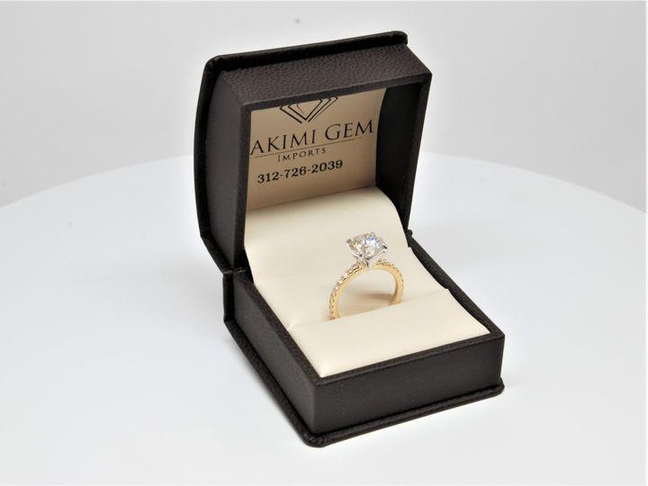 Tmx Dsc 0538 51 1942707 158170001622361 Chicago, IL wedding jewelry