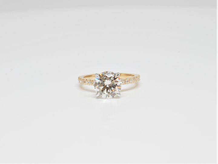 Tmx Dsc 0542 51 1942707 158170001761944 Chicago, IL wedding jewelry