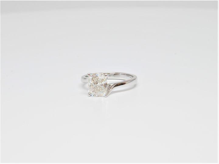 Tmx Dsc 0546 51 1942707 158170001744950 Chicago, IL wedding jewelry