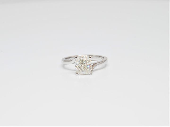 Tmx Dsc 0548 51 1942707 158170001831540 Chicago, IL wedding jewelry