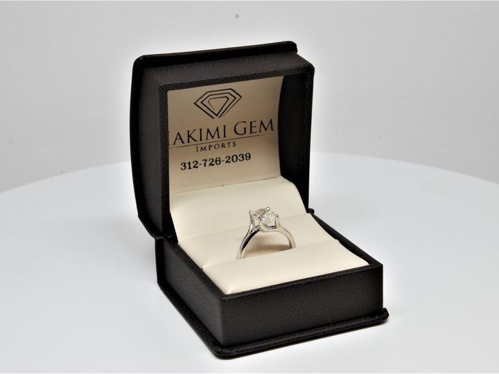 Tmx Dsc 0550 51 1942707 158170001794189 Chicago, IL wedding jewelry