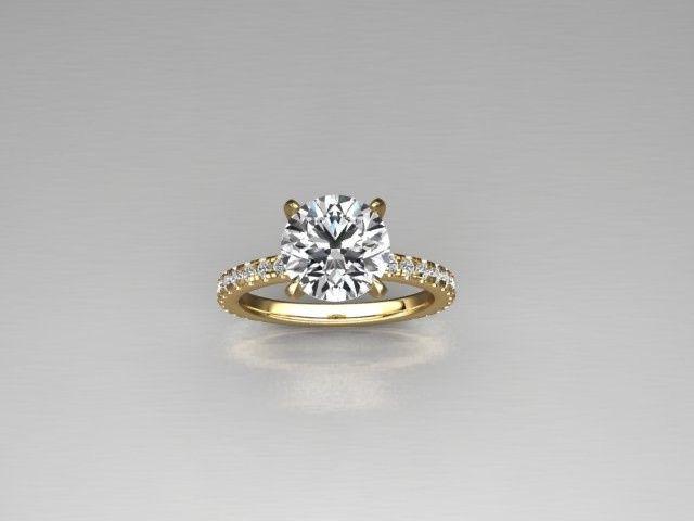 Tmx F89d979b 18f4 4690 A7dd 5fd0871f259f 51 1942707 158180411989989 Chicago, IL wedding jewelry