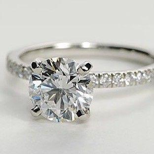 Tmx Img 0011 51 1942707 158180411954943 Chicago, IL wedding jewelry
