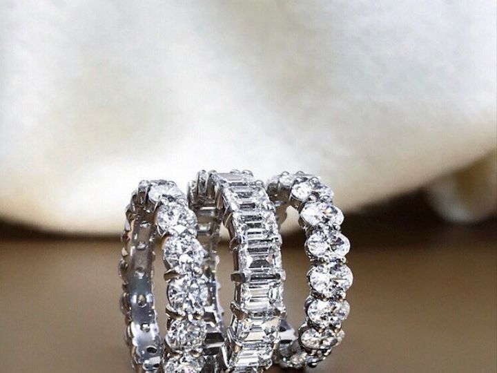 Tmx Img 0123 51 1942707 158170001796132 Chicago, IL wedding jewelry