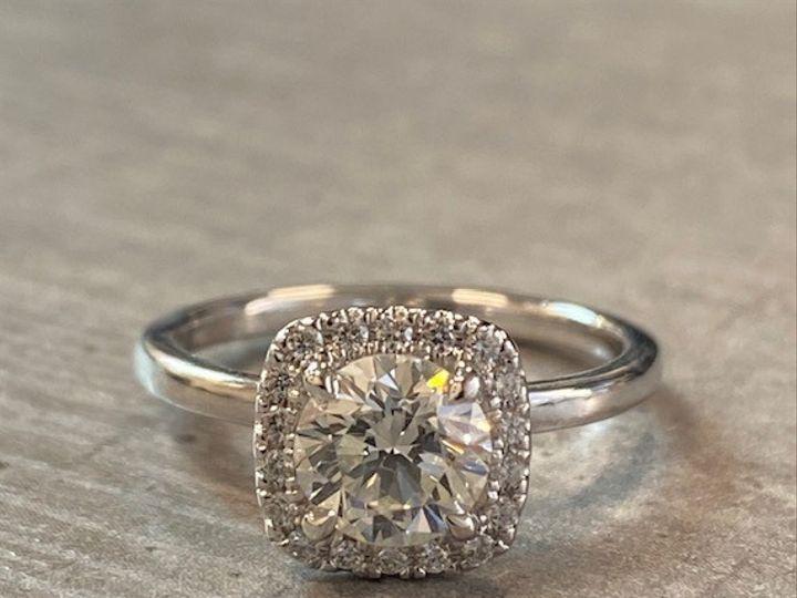 Tmx Img 0411 51 1942707 158170001886507 Chicago, IL wedding jewelry