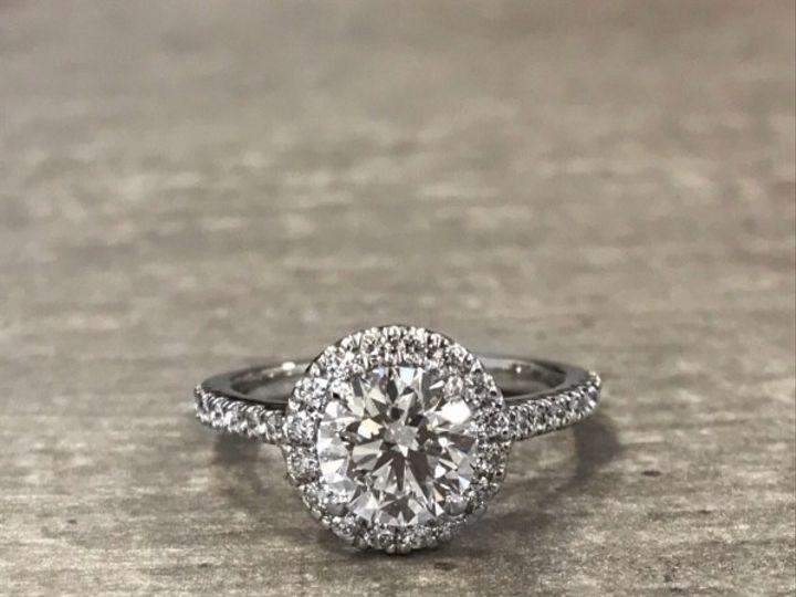 Tmx Img 0495 51 1942707 158170001842762 Chicago, IL wedding jewelry