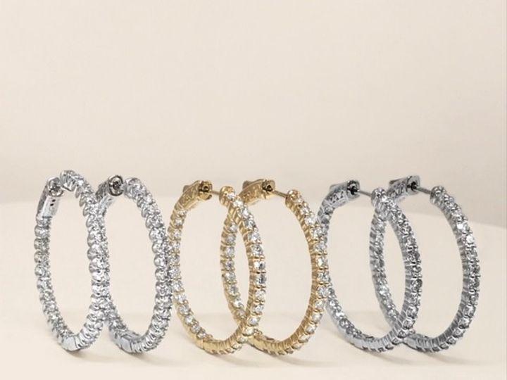 Tmx Img 0584 51 1942707 158170001964646 Chicago, IL wedding jewelry