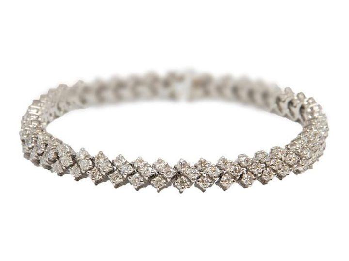 Tmx Img 0619 51 1942707 158170001877967 Chicago, IL wedding jewelry