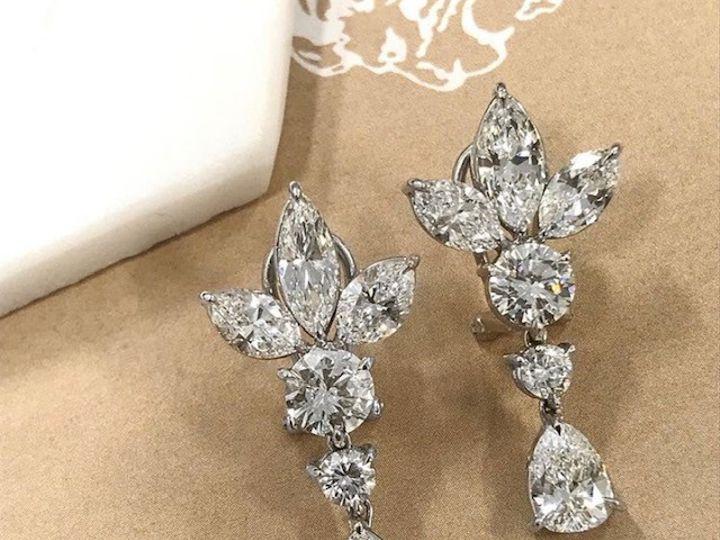 Tmx Img 0623 51 1942707 158170001883854 Chicago, IL wedding jewelry