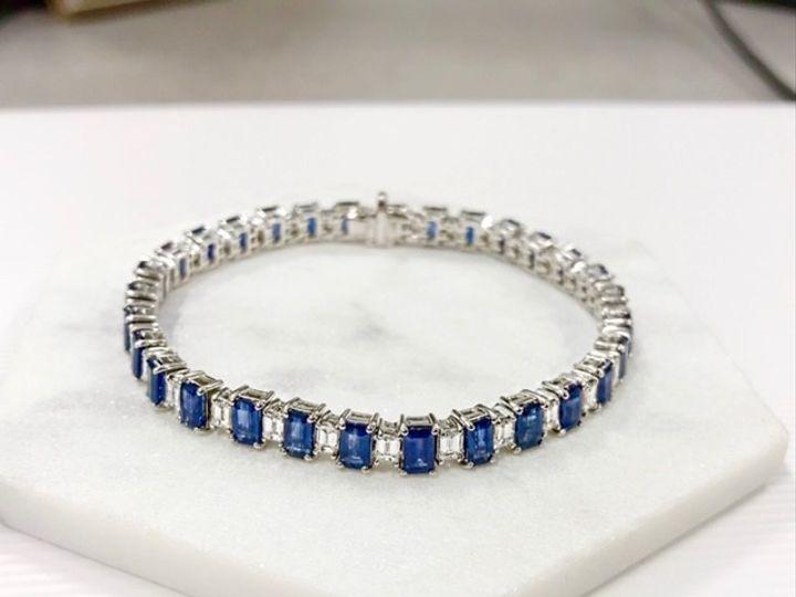 Tmx Img 0632 51 1942707 158170002018540 Chicago, IL wedding jewelry