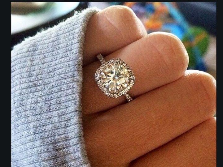 Tmx Img 0680 51 1942707 158180411934679 Chicago, IL wedding jewelry