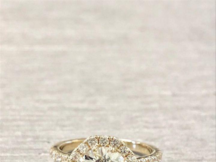 Tmx Img 0893 51 1942707 158180412019167 Chicago, IL wedding jewelry