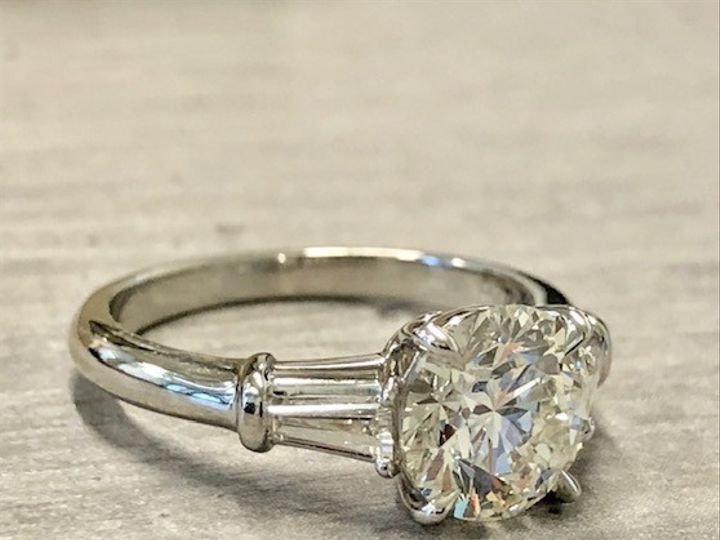 Tmx Img 1006 51 1942707 158180412049877 Chicago, IL wedding jewelry