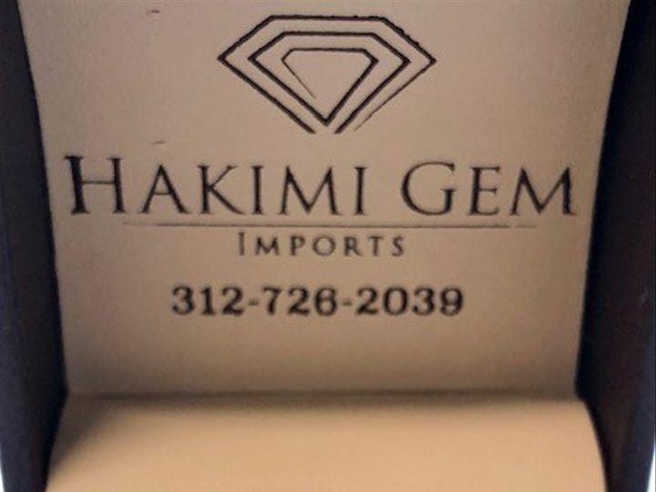 Tmx Img 1707 51 1942707 158180412063993 Chicago, IL wedding jewelry