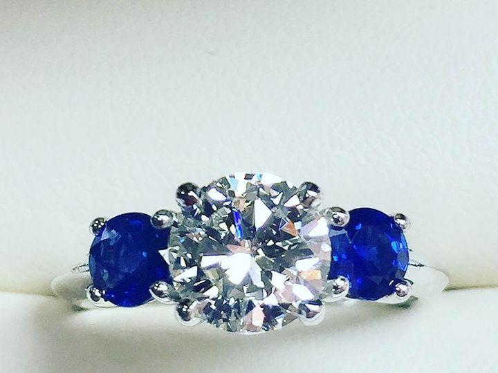 Tmx Img 1824 51 1942707 158180412120798 Chicago, IL wedding jewelry