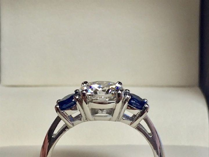 Tmx Img 2017 51 1942707 158180412153632 Chicago, IL wedding jewelry
