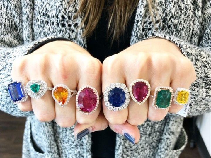 Tmx Img 2072 51 1942707 158180412161498 Chicago, IL wedding jewelry