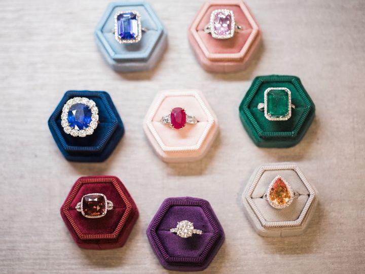 Tmx Img 2182 51 1942707 158180412254813 Chicago, IL wedding jewelry