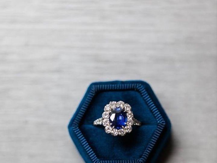 Tmx Img 2183 51 1942707 158180412125818 Chicago, IL wedding jewelry