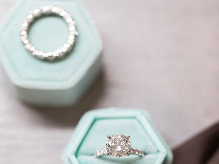 Tmx Img 2191 51 1942707 158180412270238 Chicago, IL wedding jewelry