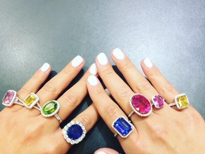 Tmx Img 2471 51 1942707 158180412345754 Chicago, IL wedding jewelry