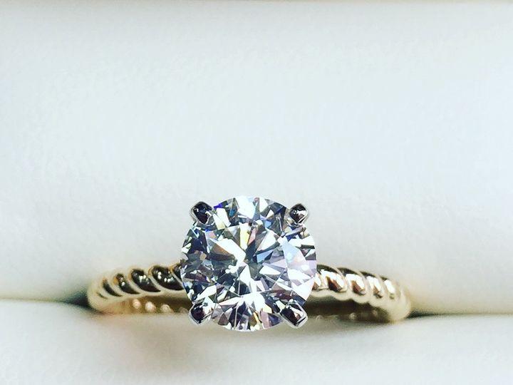 Tmx Img 2785 51 1942707 158180412315794 Chicago, IL wedding jewelry