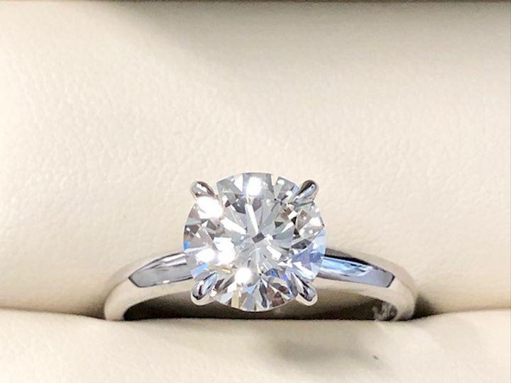 Tmx Img 3081 51 1942707 158180412231308 Chicago, IL wedding jewelry
