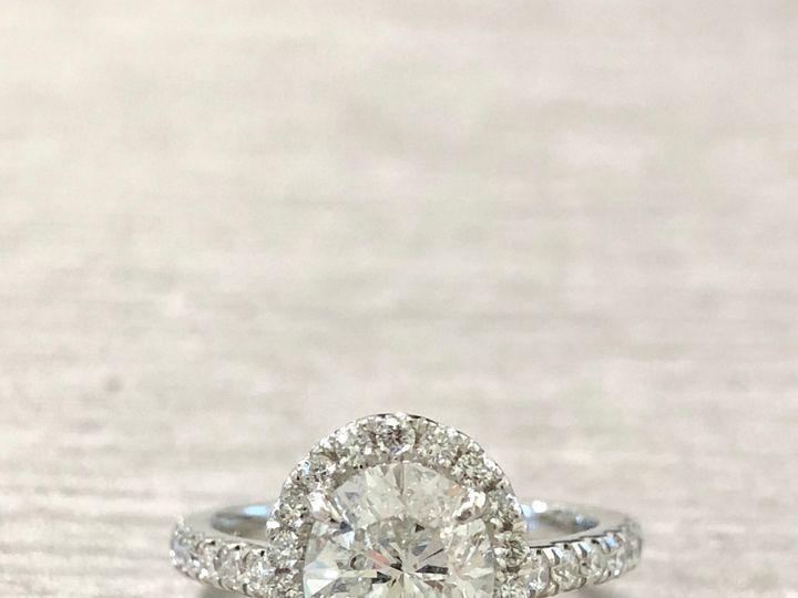 Tmx Img 3174 51 1942707 158180412337830 Chicago, IL wedding jewelry