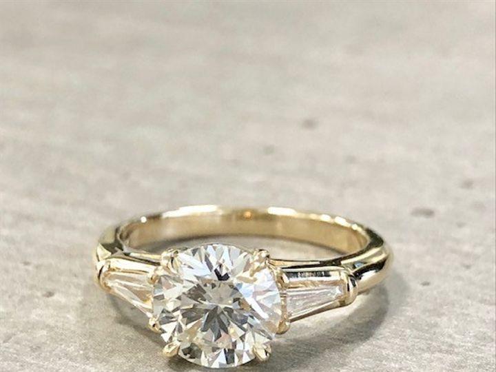 Tmx Img 3198 51 1942707 158180412328143 Chicago, IL wedding jewelry