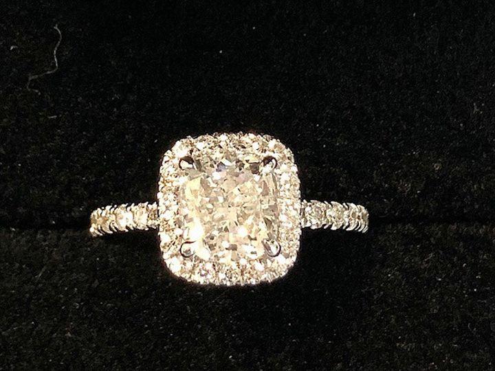 Tmx Img 5111 51 1942707 158170001959975 Chicago, IL wedding jewelry