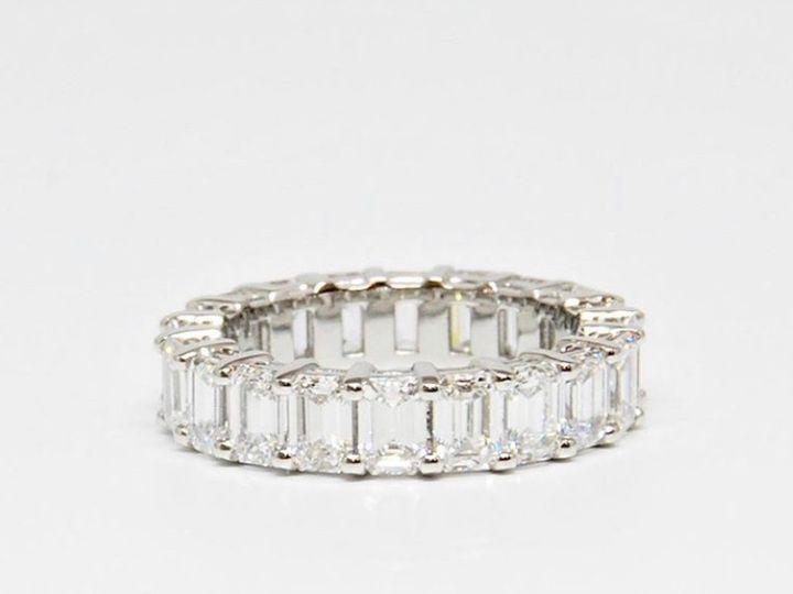 Tmx Img 5229 51 1942707 158170001938885 Chicago, IL wedding jewelry
