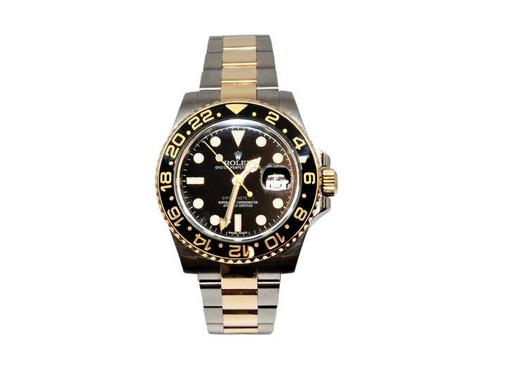 Tmx Rolex 51 1942707 158170002028901 Chicago, IL wedding jewelry
