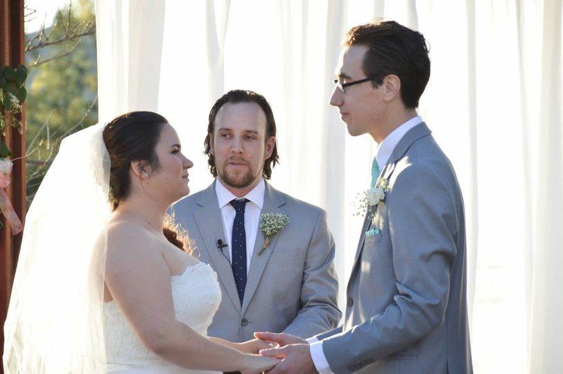 Mason Ceremony