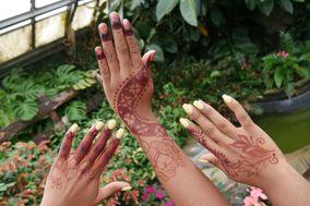 Henna By Denmark