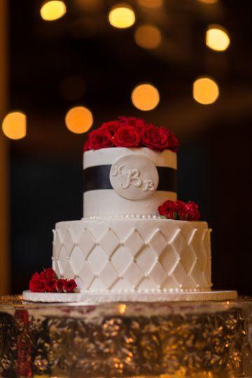 bakerwedding 2579