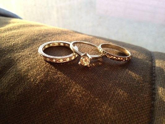 Tmx 1417739180684 L 2 Los Angeles wedding jewelry