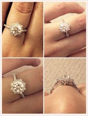 Tmx 1417739183457 L 3 Los Angeles wedding jewelry