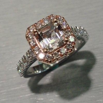 Tmx 1417739185587 L 5 Los Angeles wedding jewelry