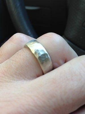 Tmx 1417739188687 L 8 Los Angeles wedding jewelry