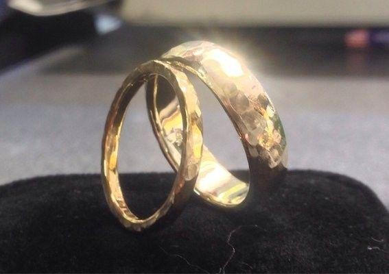 Tmx 1417739190901 L 9 Los Angeles wedding jewelry